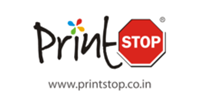 printstop.co.in