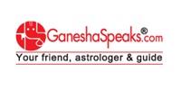 GaneshaSpeaks Coupon