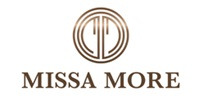 Missamore Coupon