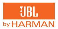 JBL Audio Coupon