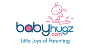 BabyHugz Coupon