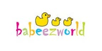 Babeezworld Coupon