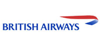 British Airways Coupon