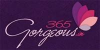 365Gorgeous Coupon