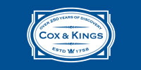 Coxandkings Coupon
