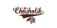 Chocholik Coupon