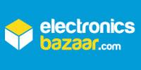 Electronics Bazaar Coupon