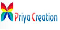 Priyacreations Coupon