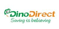 Dinodirect Coupon
