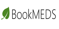 BookMEDS Coupon