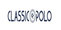 Classic Polos Coupon