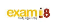 Exam18 Coupon