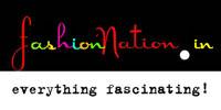 FashionNation Coupon