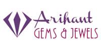 Arihant Gems & Jewels Coupon
