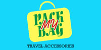 PackMyBag Coupon