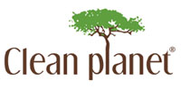 CleanPlanet Coupon