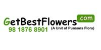 Getbestflowers Coupon