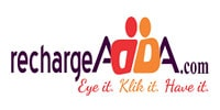 RechargeADDA Coupon