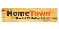HomeTown Coupon