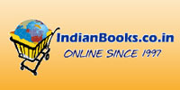 Indianbooks Coupons