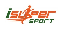 Isupersport Coupon
