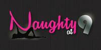 Naughtyat9 Coupon