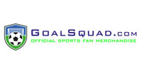 GoalSquad Coupon