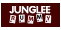 Jungleerummy Coupon