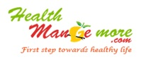 Health Mangemore Coupon