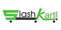 SlashKart Coupon
