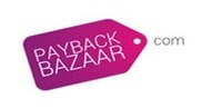 Payback Bazaar Coupon