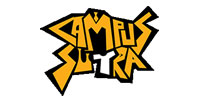 Campussutra Coupon