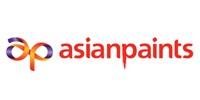 Asianpaints Coupon