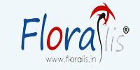 Floralis Coupon