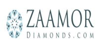 ZaamorDiamonds Coupon