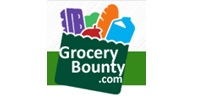 GroceryBounty Coupon