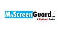 Myscreenguard Coupon