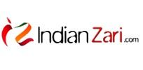 Indianzari Coupon