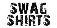 Swagshirts99 Coupon