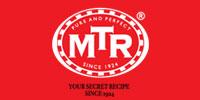 MTR Food's Coupon
