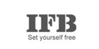 IFB Coupon