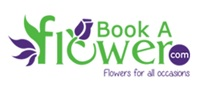 Book A Flower Coupon