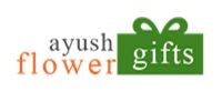 AyushFlowerGiftsPortal Coupon