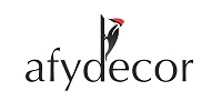 AfyDecor Coupon
