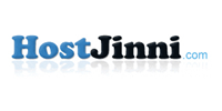 HostJinni Coupon