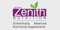ZenithNutrition Coupon