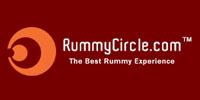 Rummy Circle Coupon