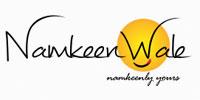 NamkeenWale Coupon