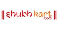 Shubhkart Coupon