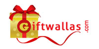 Giftwallas Coupon